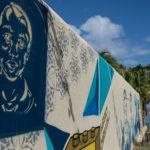Cestovatelské tipy: Réunion