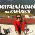 Cestovatelské tipy: Gran Canaria & Las Palmas