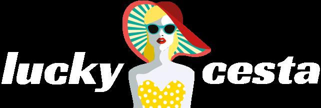 luckycesta logo 5