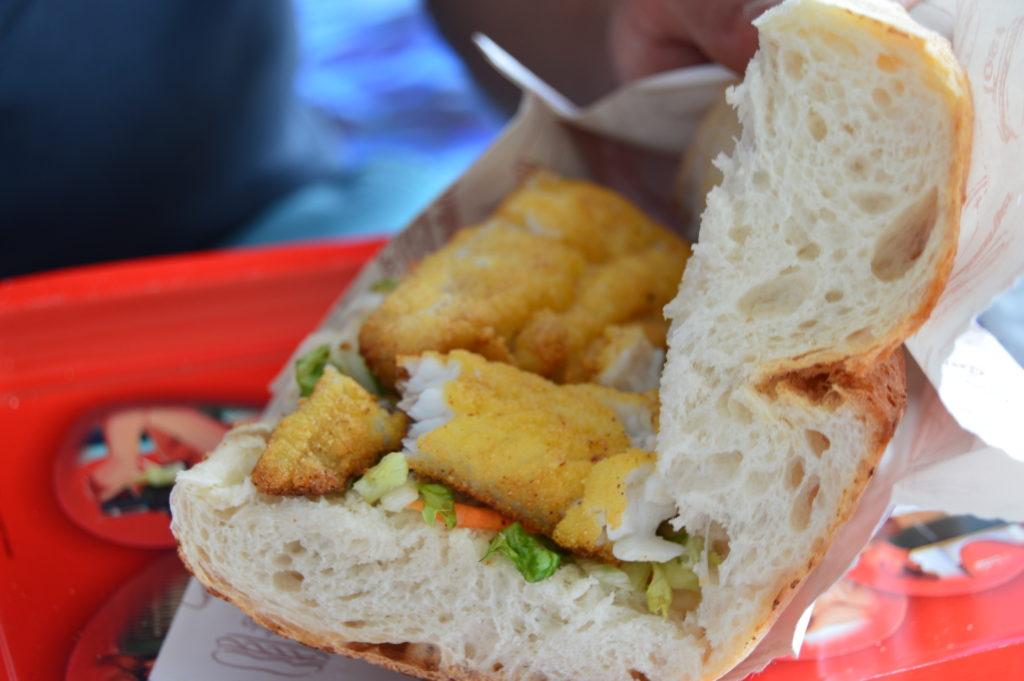 ryba-v-chlebu