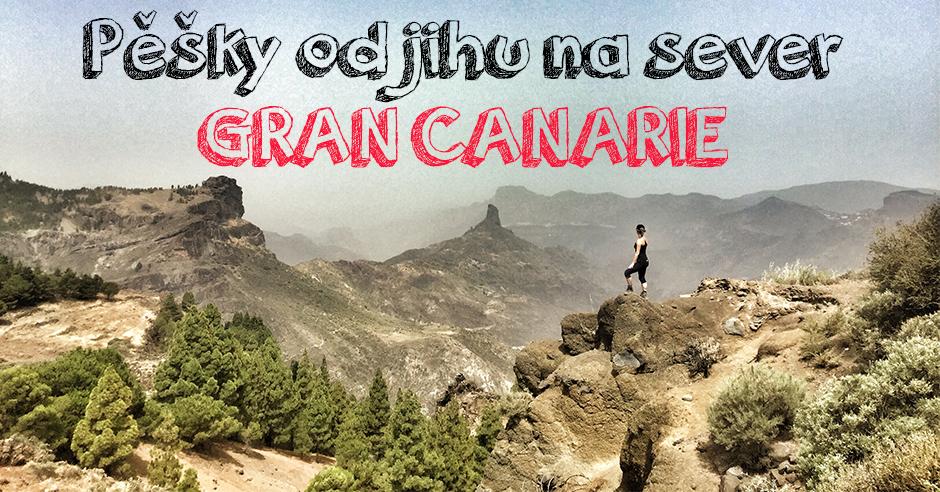 pesky-od-jihu-na-sever-gran-canarie
