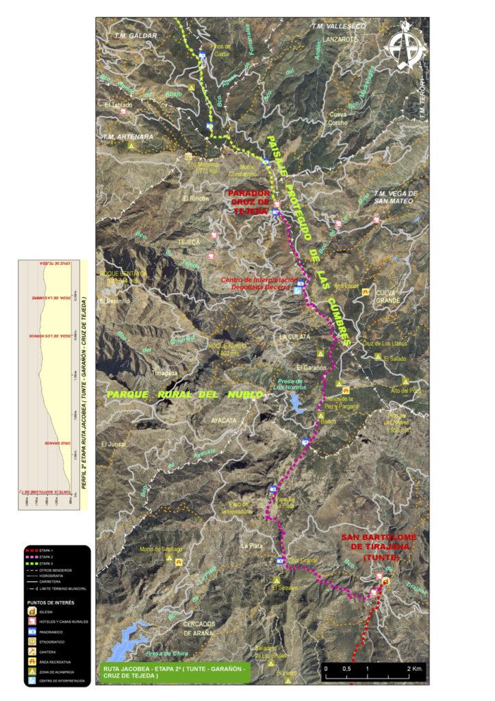 svatojakubska-cesta-kanary-etapa-2