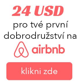Airbnbodmena