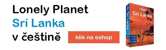 lonely-planet-sri-lanka