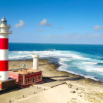 Hodně štěstí s Fuerteventura